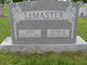Jessie Catherine <I>Chandler</I> LeMaster