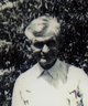 Walter Watters Inman