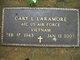 Cary L. Laramore