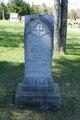 Profile photo:  Agnes <I>Rutherford</I> McVean