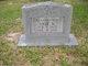 Profile photo:  Pleasant O'Neal Adley, Sr