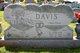 Lurlene <I>Perkins</I> Davis