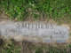 Charles Joseph Smithers