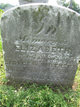 Elizabeth Smithers