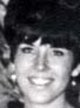 Deborah Jean <I>Levesque</I> Snowden