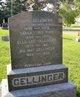 John Gellinger