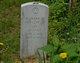 Corp Robert C Taylor, Jr