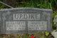 J. Garnett Updike