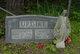 Mamie Blanche <I>Rouzee</I> Updike