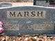 Ruby D Marsh