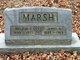 Melisiat Marsh
