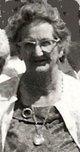 Hattie Reona <I>Osteen</I> Echols