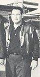 Alan E. Fortas