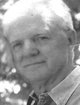 Profile photo:  John Wayne Conley