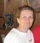 Kathy Murphy Cook
