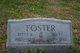 Ira F Foster