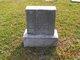 Daniel Webster Brothers