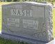 Willie J Nash