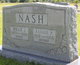 Fannie P. Nash