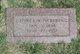 George W. Pickering