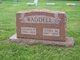 Ethel May <I>Kachelries</I> Waddell