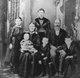 Mrs Annie May <I>Thompson</I> Carrier