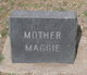Profile photo:  Maggie C <I>Groth</I> Groth