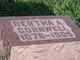 Bertha A. Cornwell