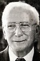 Harold Seymour Percy