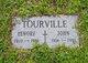 John Tourville