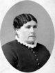 "Maria ""Mary"" <I>Weber</I> Roeser Schanen"