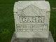 Hudson C. Carr