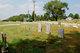 Massey Family Cemetery