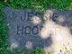 Jessie Hooper