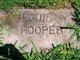 Louie Hooper