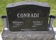 Donna I <I>Greber</I> Conradi