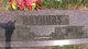 Lola Marie <I>Mills</I> Arthurs
