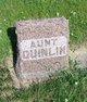 Profile photo:  Quinlin