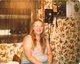 Profile photo:  Rose Marie <I>Kohr</I> Crum