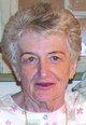 Profile photo:  Barbara A. <I>Bolton</I> Lacey
