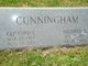 Clifford E. Cunningham