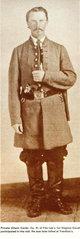 Pvt Dilwin S. Carter