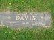 Sara C Davis