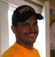 Profile photo:  Brandon Glen Greening, Sr