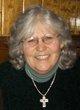 Linda Hoover