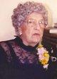 Bessie Leone <I>Stark Dornack</I> Allen