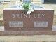Harvey Levi Brinkley