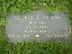 George Emerson Wilson