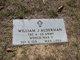 """William J """"Bill"""" Alderman"""