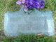 Mary Veronica <I>Kelleher</I> Pearson